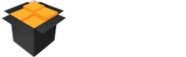 caltech-footer-logo-white